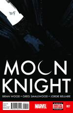 Moon_Knight_7_Cover