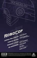 Robocop_002_PRESS-3