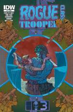 RogueTrooperClassics07_cvr