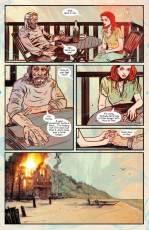 SupremeBlueRose02_Page4