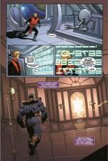 Thanos_The_Infinity_Revelation_4