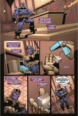 Thanos_The_Infinity_Revelation_5