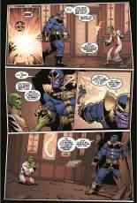 Thanos_The_Infinity_Revelation_6
