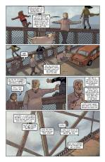 The-Life-After-#2_Page_06