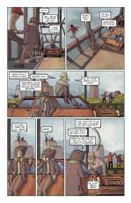 The-Life-After-#2_Page_08