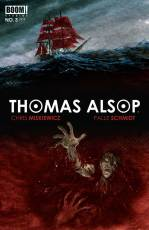 Thomas_Alsop_003_COVER-A