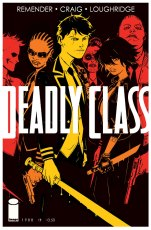 deadlyclass00