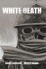 whitedeath01