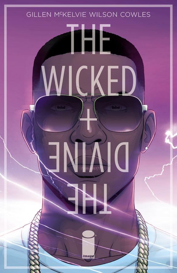 wickeddevine02