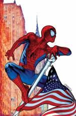 Am_Spider-Man_Ann