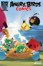 AngryBirds_05-1