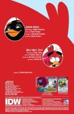 AngryBirds_05-2