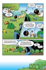 AngryBirds_05-5