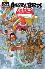 AngryBirds_HolidaySpecial_C