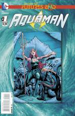 AquamanFE1Cover