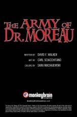 Army_of_Dr_Moreau_05-2