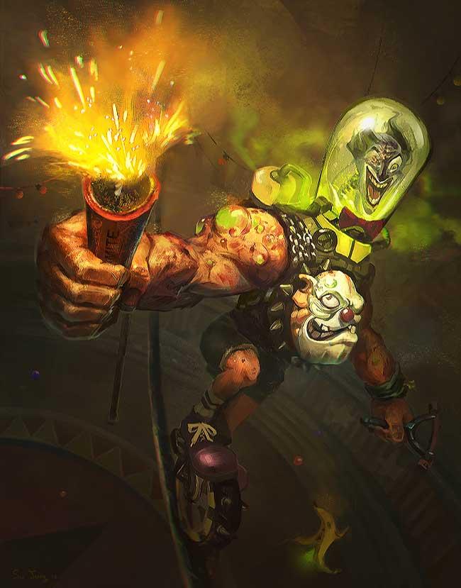 Atomic-Joker_final