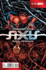 Avengers_&_X-Men_AXIS_3_Ramos_Inversion_Variant
