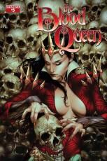 BloodQueen-05-Cov-Anacleto