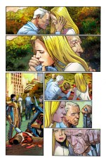 Captain_America_25_Preview_1