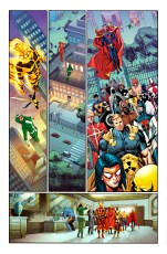 Captain_America_25_Preview_3