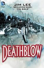 DEATHBLOW_TP