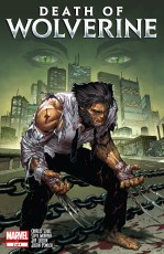 Death-of-Wolverine-02-