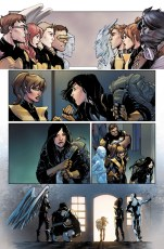 Death_of_Wolverine_The_Logan_Legacy_2_Preview_3