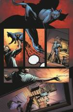 Edge_of_Spider-Verse_4_Preview_3