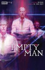 Empty_Man_004_cover