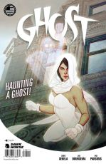 Ghost-8