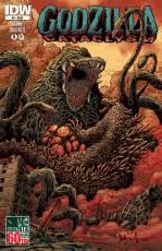 Godzilla_Cat_02-1