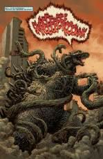 Godzilla_Cat_02-6
