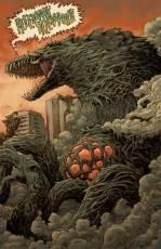 Godzilla_Cat_02-7