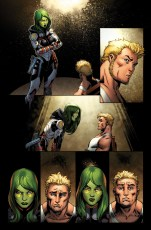 Guardians_of_the_Galaxy_19_Preview_1