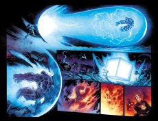 Guardians_of_the_Galaxy_19_Preview_2