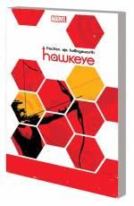 HAWKEYE2012V4TPB_COV