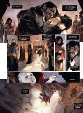 Interior page 2