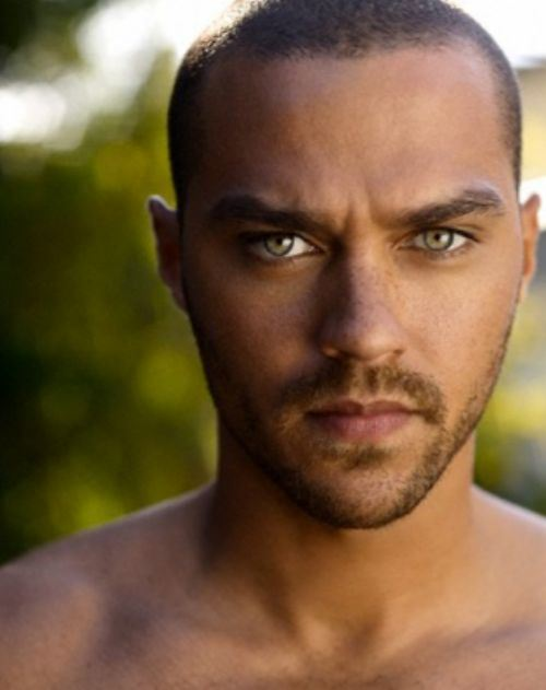 Jesse-Williams-pictures