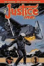JusticeInc02-Cov-Francavilla