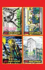 MarsAttacks_ArtGall-6