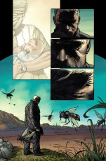 Men_of_Wrath_1_Preview_4