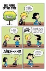 Peanuts21_PRESS-6