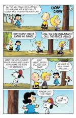 Peanuts21_PRESS-8