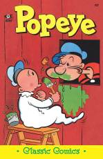 Popeye_Classic_27