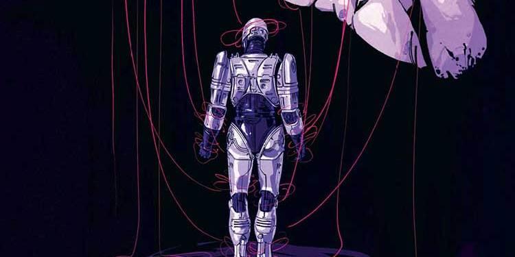 Robocop_004_FEATURE
