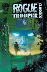 RogueTrooperClassics08_cvr