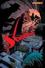ShadowYO10-Cov-Samnee