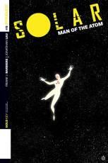 Solar05-Cov-Doe