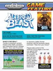 SonicSuperSpecialMagazine_12-15